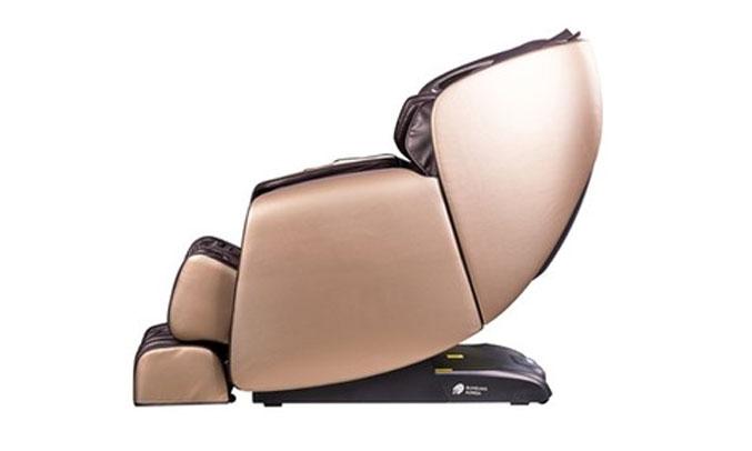 Ghế Massage Buheung MK-6500 nhiều công dụng tuyệt vời