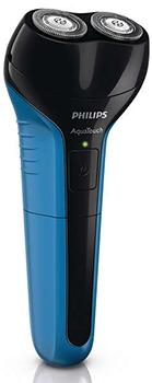 Máy cạo râu Philips AT600 chính hãng giá tốt