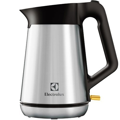 ẤM ĐUN NƯỚC ELECTROLUX EEK5604S
