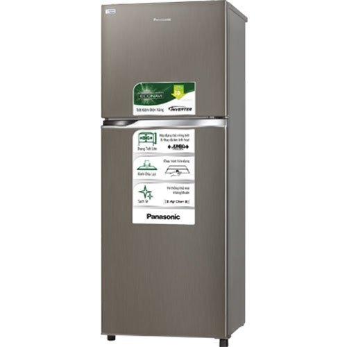 tủ lạnh Panasonic hai cánh