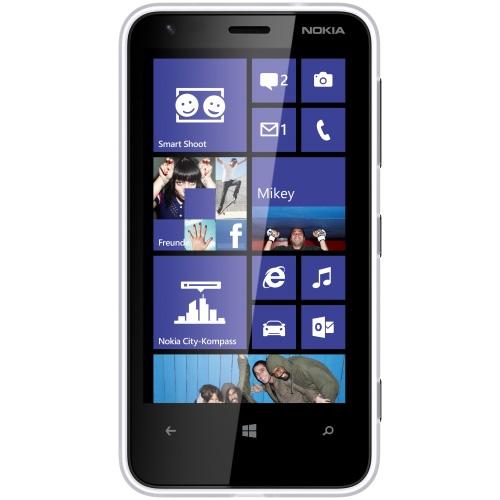 Nokia-Lumia-620_White