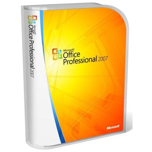 Microsoft Powerpoint 2007 скачать бесплатно. рецепты приготовления замороже
