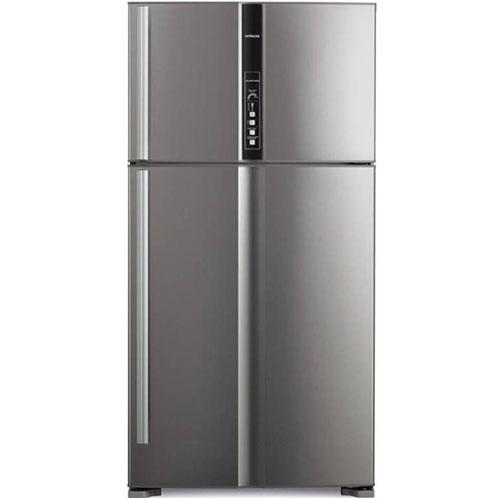 tủ lạnh Hitachi cao cấp