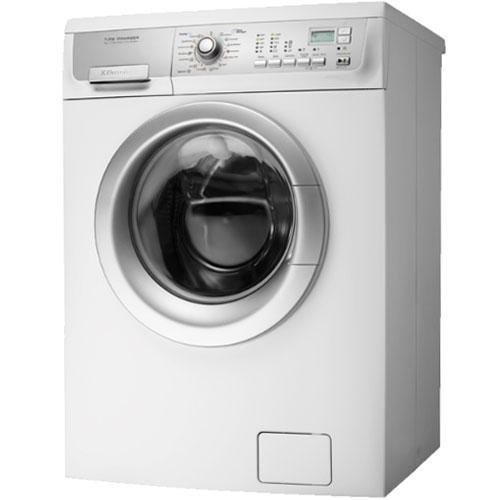 Máy giặt sấy Electrolux Eww1273 7kg giá rẻ mua tại Siêu thị điện máy Nguyễn Kim