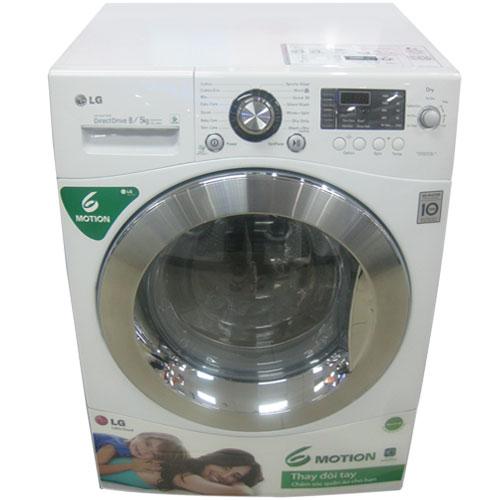 MÁY GIẶT LG WD-20600 - LG - Máy Giặt - Sản Phẩm Điện Lạnh - Siêu thị điện máy Nguyễn Kim