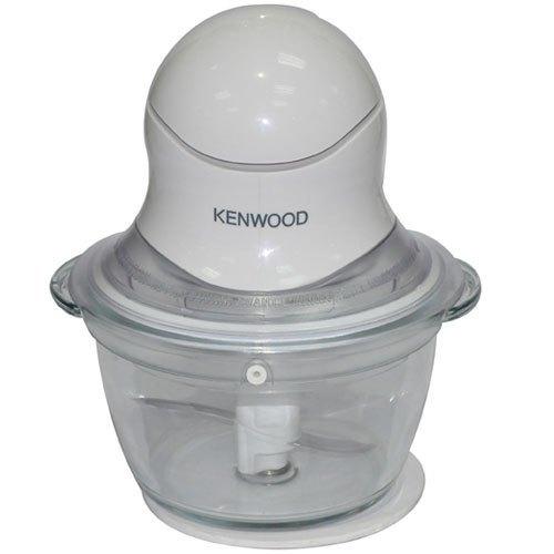 0193021-KENWOOD-CH700.jpg