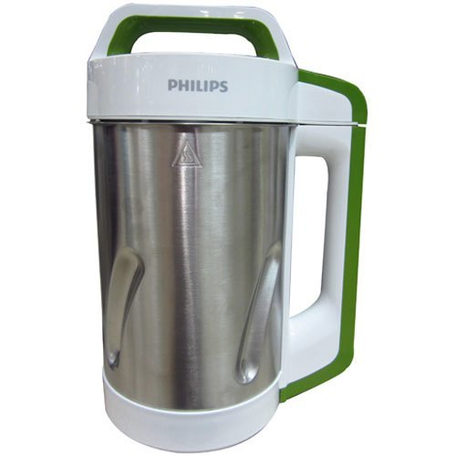 1225964-PHILIPS-HD2052-02.jpg