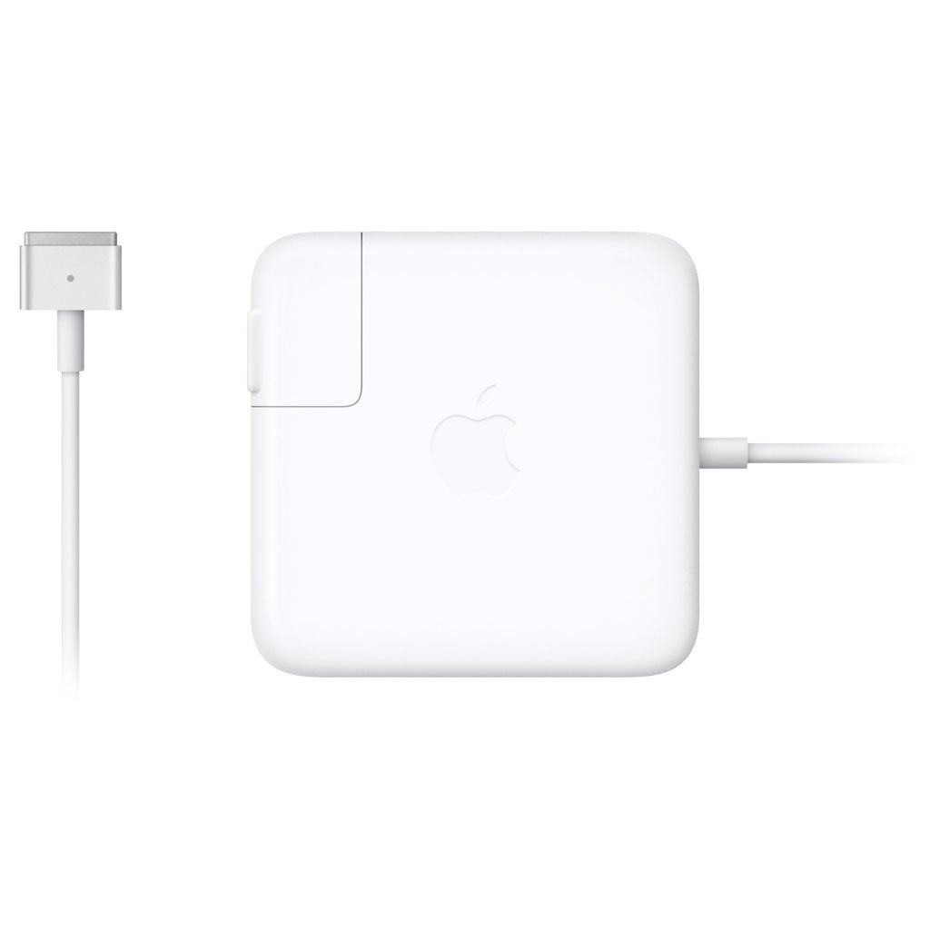PHỤ KIỆN APPLE 60W MAGSAFE 2 POWER ADAPTER-ITS