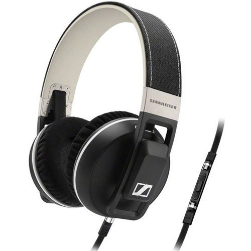 TAI NGHE SENNHEISER URBANITE XL NATION