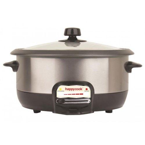 Lẩu điện Happy Cook HCHP 301 3L