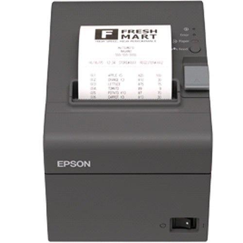 MÁY IN BILL EPSON T81 II