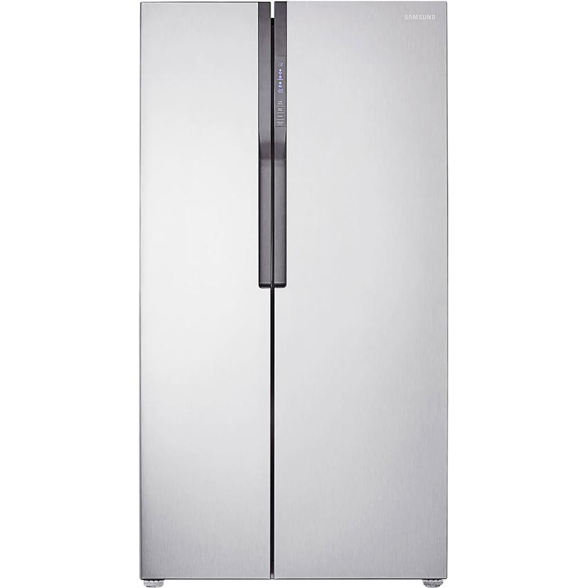 Tủ lạnh Samsung RS552NRUASL dung tích 584 lít giá tốt tại Nguyễn Kim