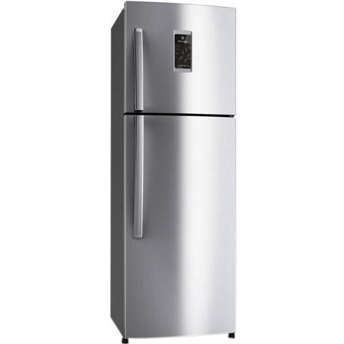 Mua tủ lạnh Electrolux ETB2100PE-RVN chính hãng giá rẻ tại Nguyễn Kim
