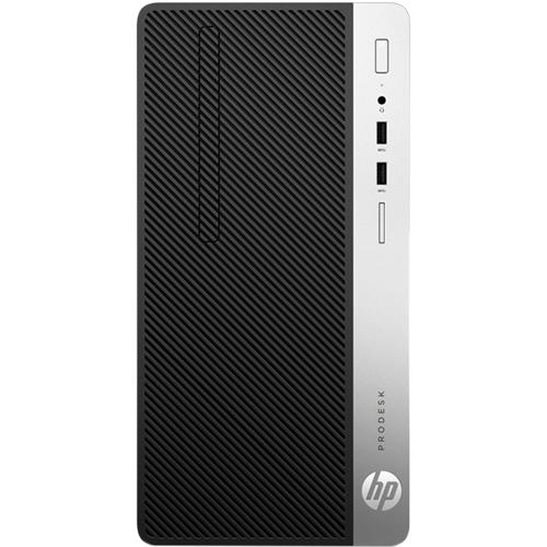 MÁY TÍNH ĐỂ BÀN (PC) HP PRODESK 400 G4 MT (2XM18PA)
