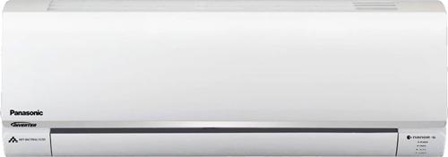 MÁY LẠNH PANASONIC INVERTER 1.5 HP CS-YZ12SKH-8