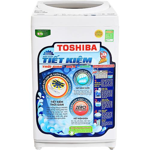 MÁY GIẶT TOSHIBA AW-A800SV(WG) NK