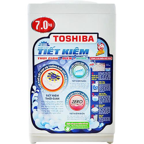 MÁY GIẶT TOSHIBA AW- A800SV(WL) NK