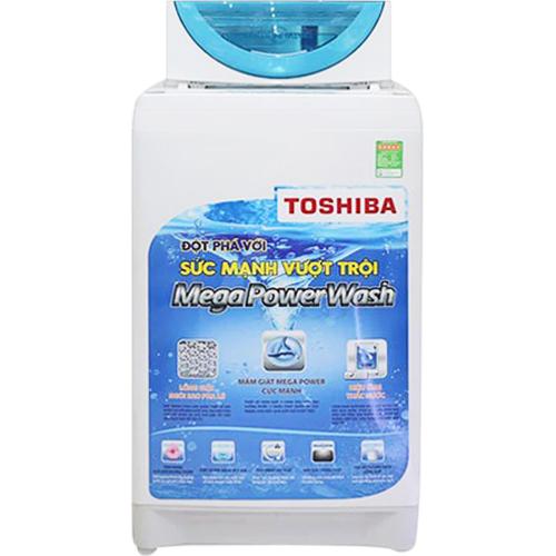 MÁY GIẶT TOSHIBA AW-E920LV (WB)