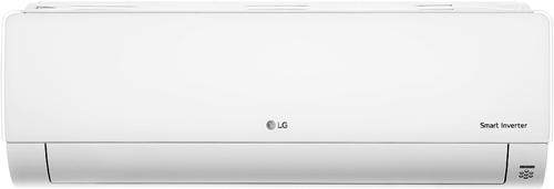 MÁY LẠNH LG INVERTER 1.5 HP V13APD