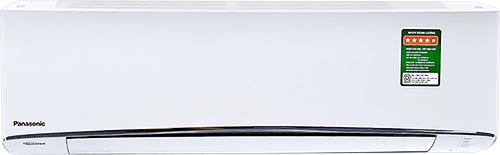 MÁY LẠNH PANASONIC 1HP CU/CS-U9TKH-8