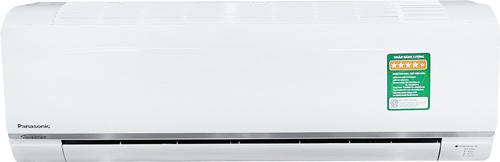 MÁY LẠNH PANASONIC INVERTER 1.5HP CU/CS-PU12TKH-8