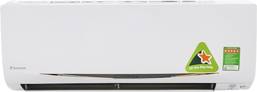 MÁY LẠNH DAIKIN 1.5 HP FTKC35RVMV