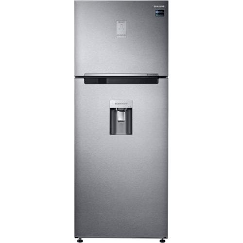 Tủ lạnh Samsung RT46K6836SL 439 lít giá tốt tại Nguyễn Kim