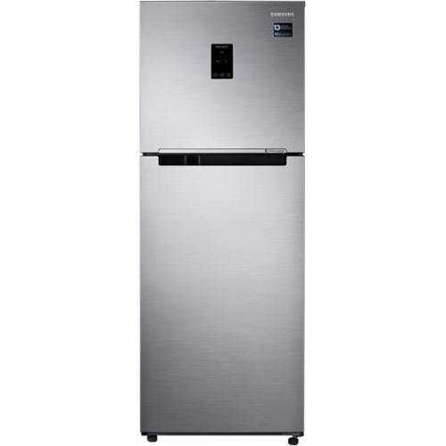Tủ lạnh Samsung RT35K5532S8 362 lít bán trả góp tại nguyenkim.com