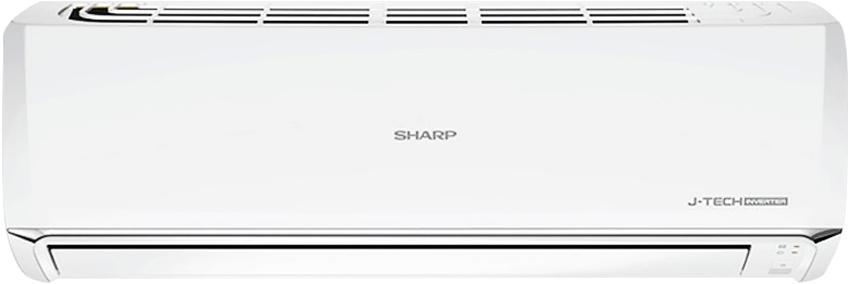 MÁY LẠNH SHARP 1 HP AH-X9STW