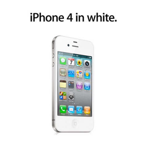 1207384_-IPHONE-4-WHITE-16GB
