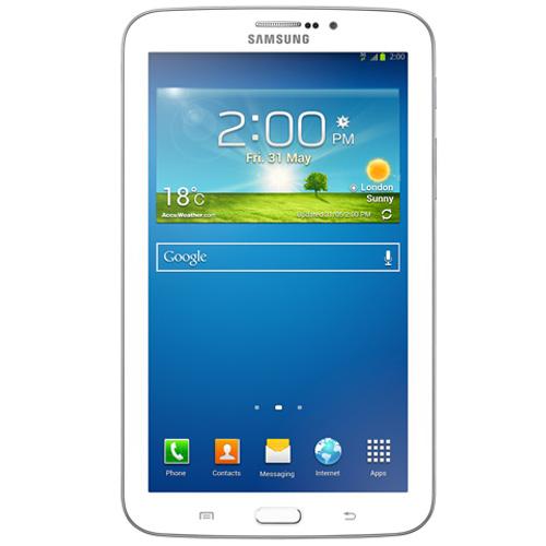 Galaxy-Tab-3-7.0-(SM-T211)