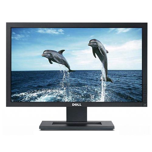 Kim Long mới về 200 LCD DELL 20,22,23,24,27,30 giá rẻ ( đợt mới 12/2012 )