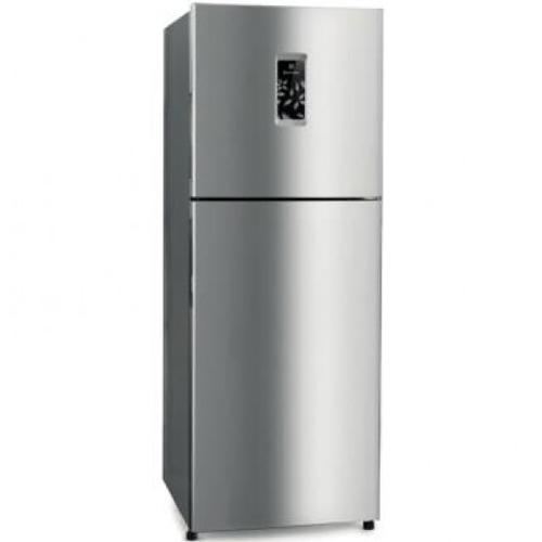 Tủ lạnh Electrolux ETB2102PE-RVN 210lít giá rẻ giảm giá tại Nguyễn Kim.
