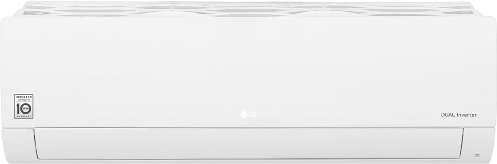 MÁY LẠNH LG INVERTER 1.5 HP V13ENF