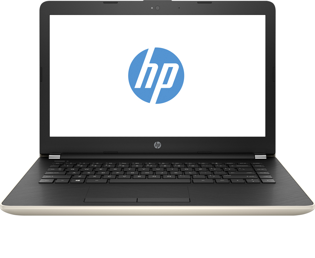 LAPTOP HP 14 BS567TU - 2JQ64PA