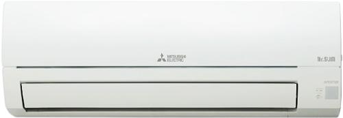 MÁY LẠNH MITSUBISHI ELECTRIC 2 HP MSY-JP50VF
