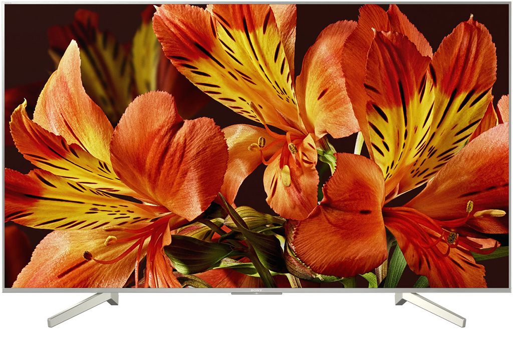 ANDROID TIVI SONY 55 INCH KD-55X8500F/S