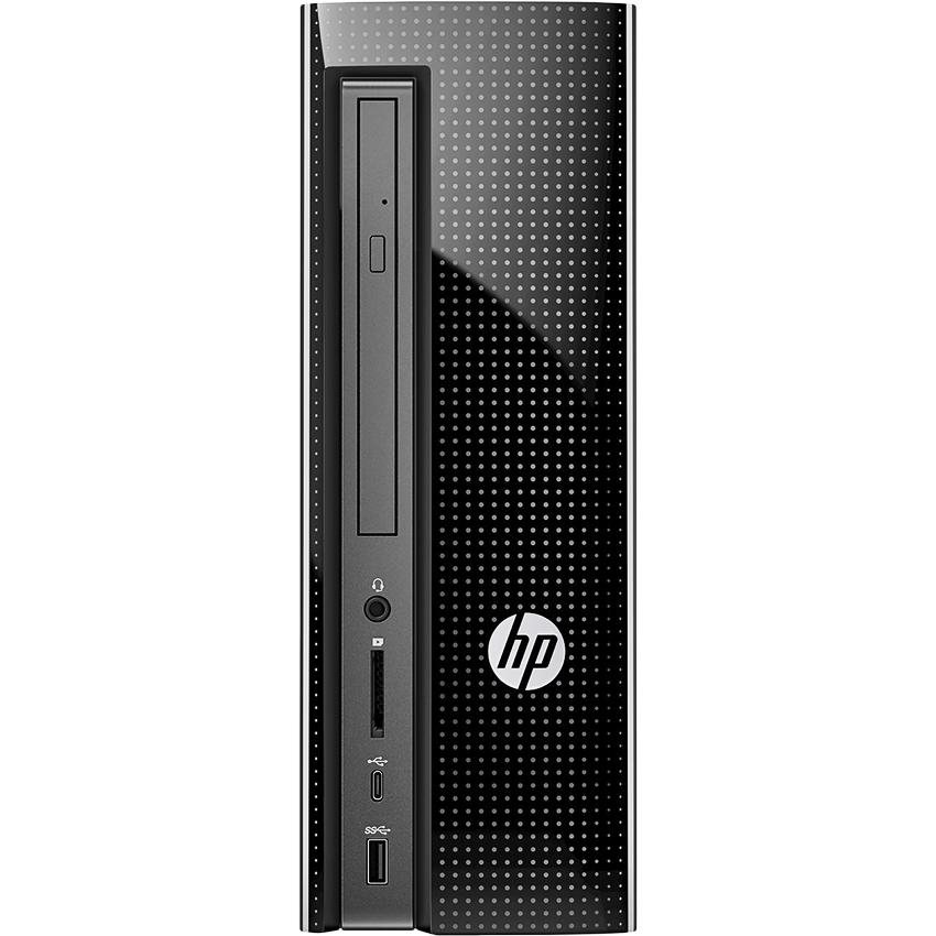 MÁY TÍNH ĐỂ BÀN HP 270-P006D (3JT83AA)