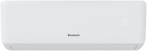 MÁY LẠNH REETECH 2 HP RT18-DE-A/RC18-DE-A