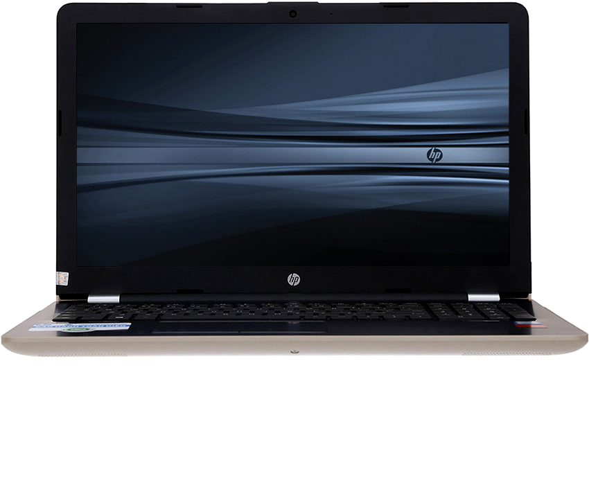LAPTOP HP 15-BS667TX (3MS02PA)