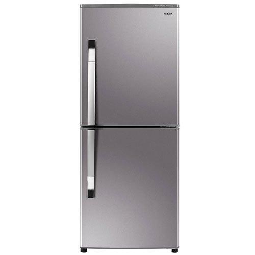 tủ lạnh Sanyo hai cánh