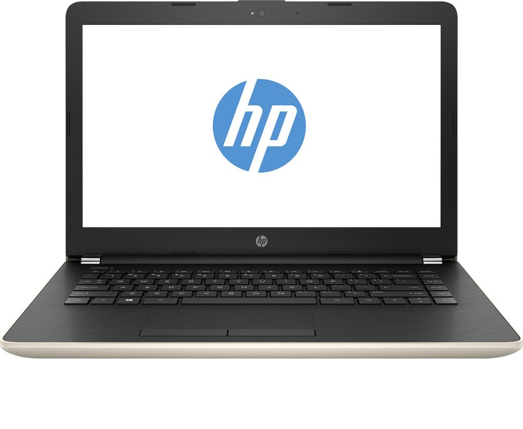 LAPTOP HP 14 BS715TU - 3MR99PA