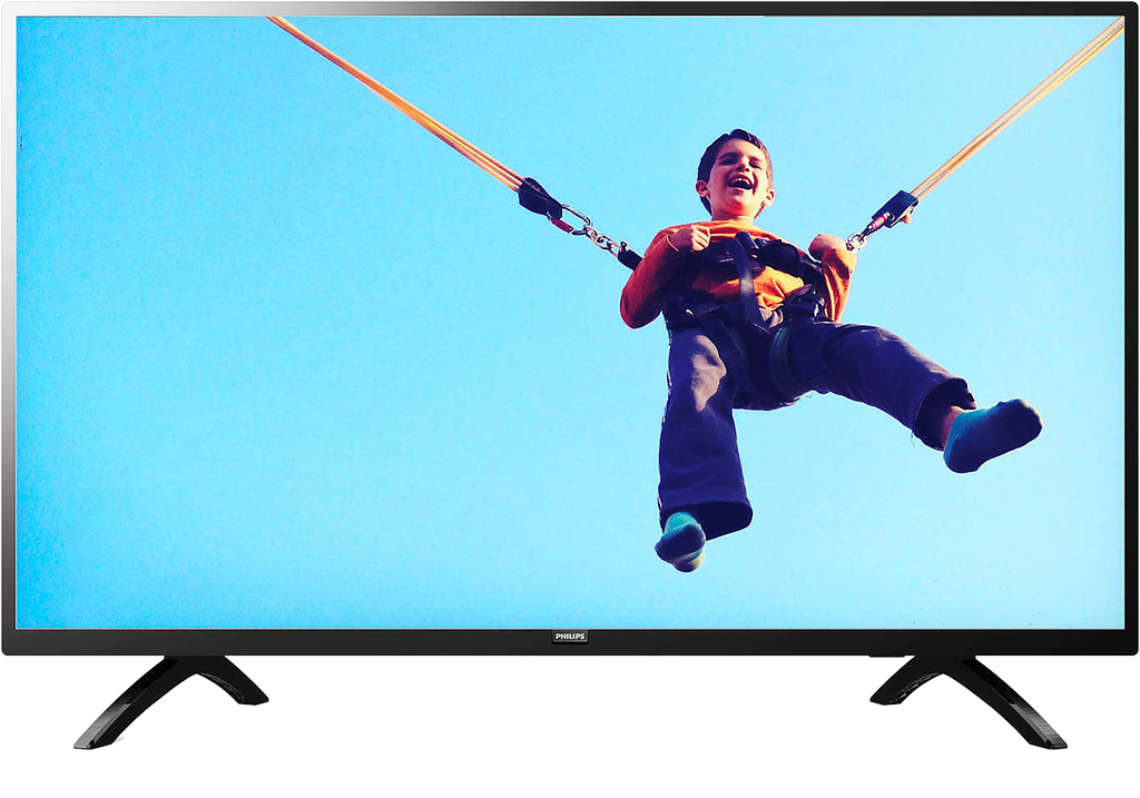 TIVI PHILIPS 32 INCH 32PHT5853S | 74