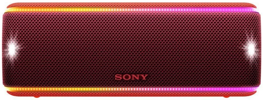 LOA DI ĐỘNG SONY SRS-XB31 | RC SP6