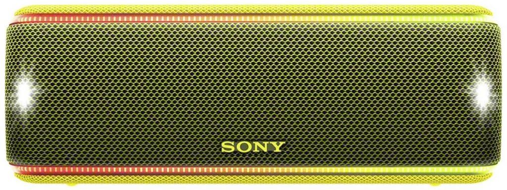LOA DI ĐỘNG SONY SRS-XB31 | YC SP6