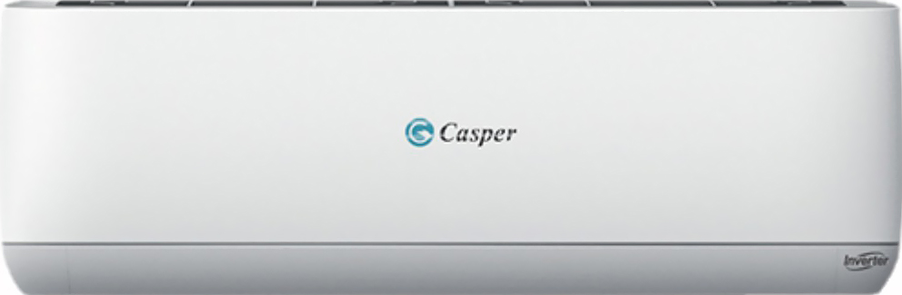 MÁY LẠNH TREO TƯỜNG CASPER 1 HP GC-09TL22