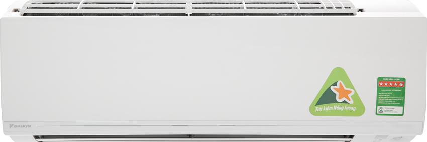 MÁY LẠNH DAIKIN 1.5 HP ATKC35UAVMV
