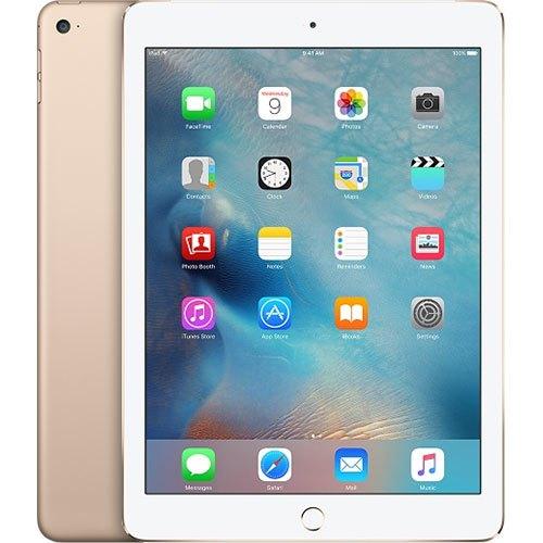 Apple iPad Cellular 64GB