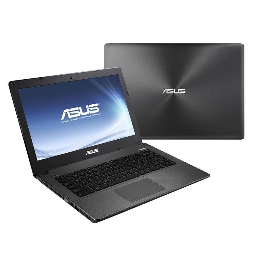 laptop Asus nhôm nguyên khối