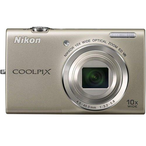 may-anh-nikon-coolpix-s6200-bac-silver